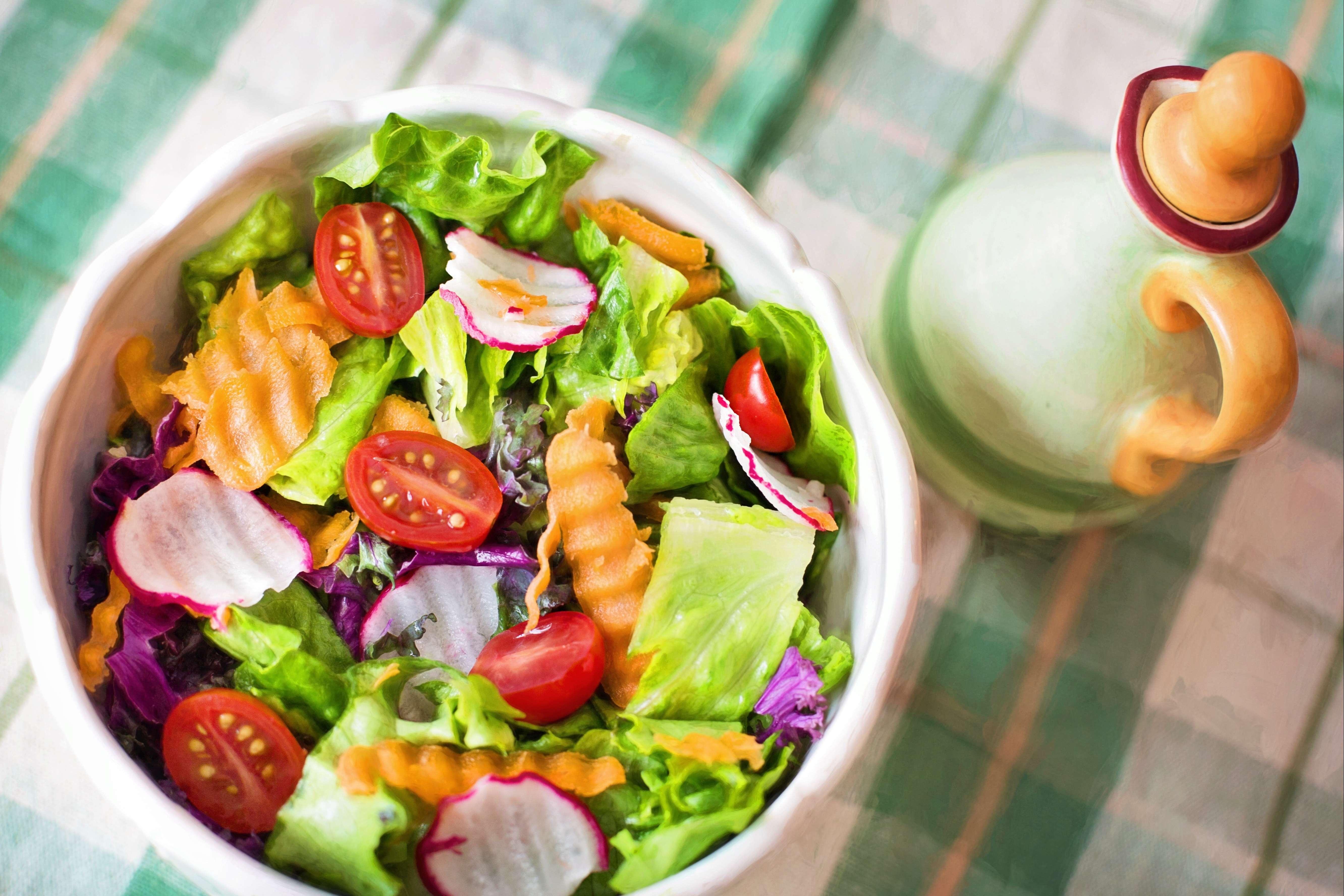 Bien manger pour prendre du muscle et perdre du gras