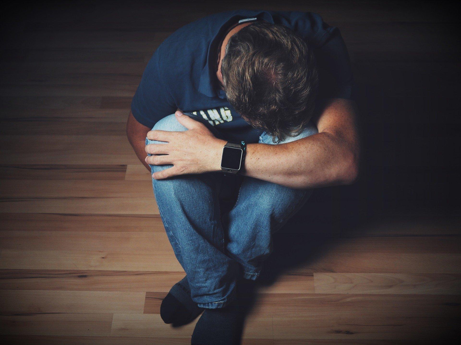 La consommation excessive de sucre peut provoquer de la dépression