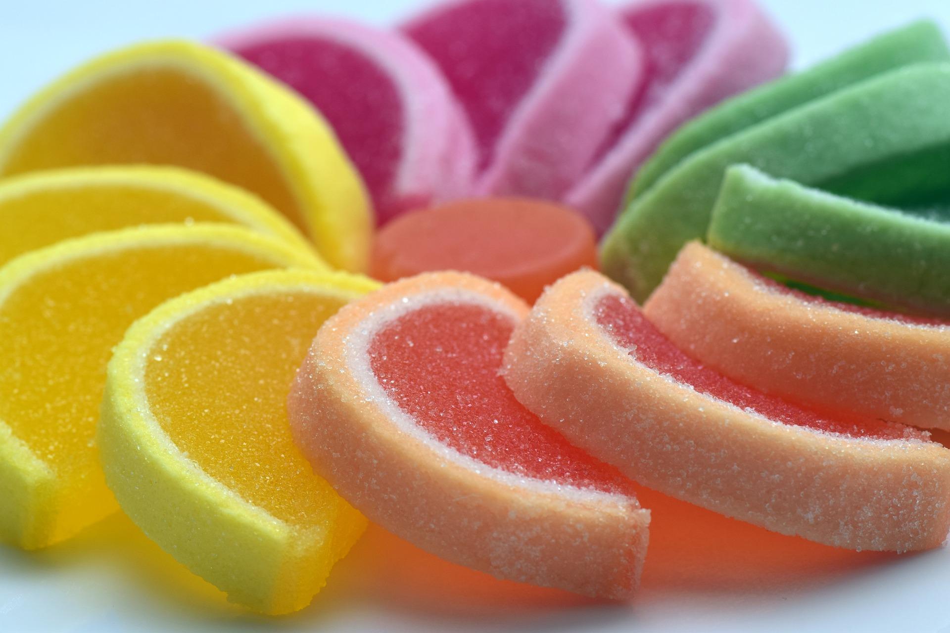 Le sucre, bon ou mauvais pour la santé ?