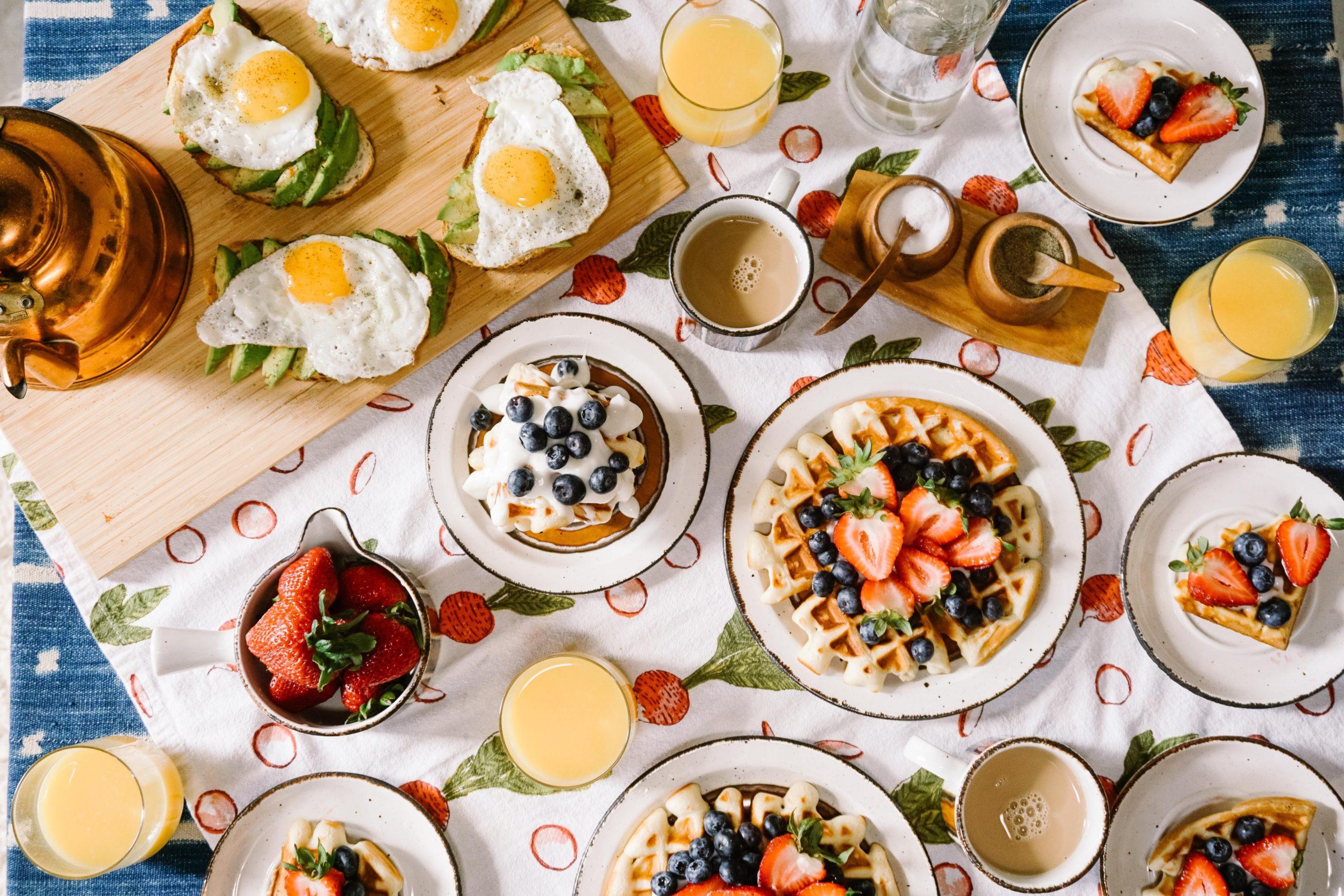 Entrainement, alimentation et repos, quelles sont les règles à respecter ?
