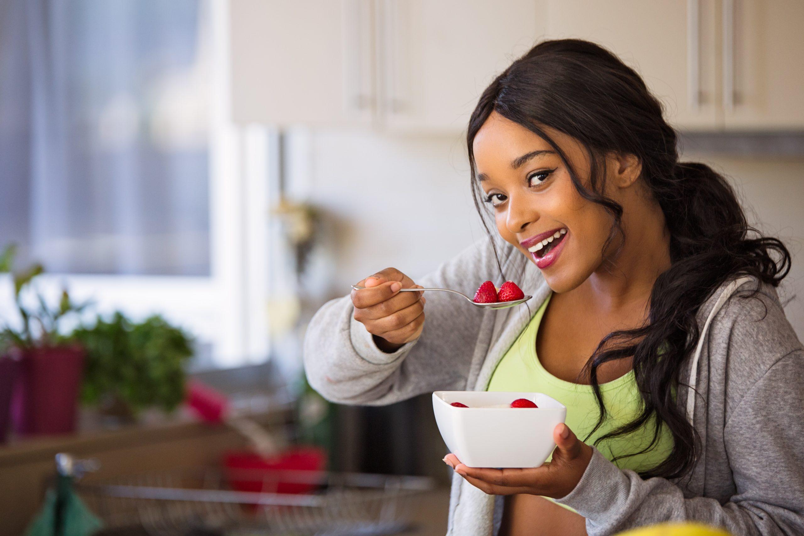 Débarrasse-toi facilement de l'excédent de sucre et de calories
