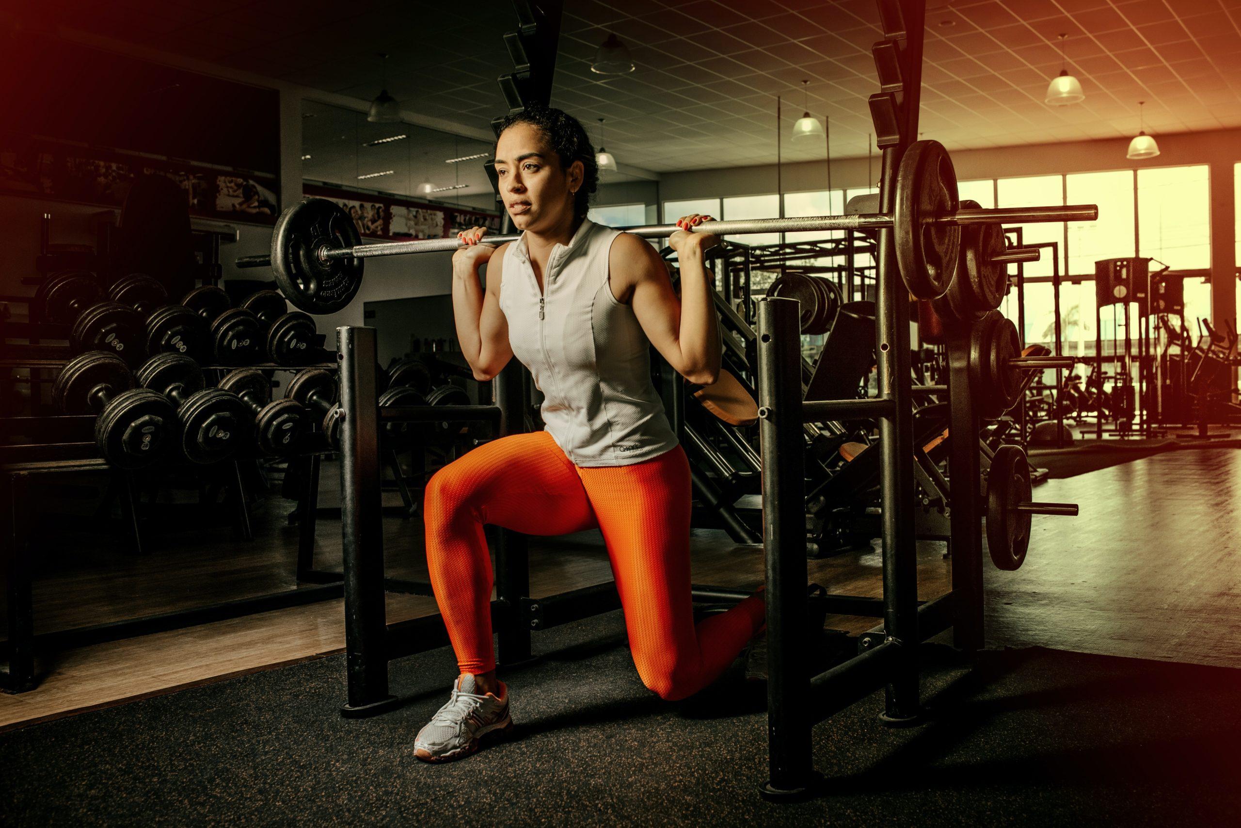 Quelles activités physiques et sportives pratiquer pour perdre du gras ?
