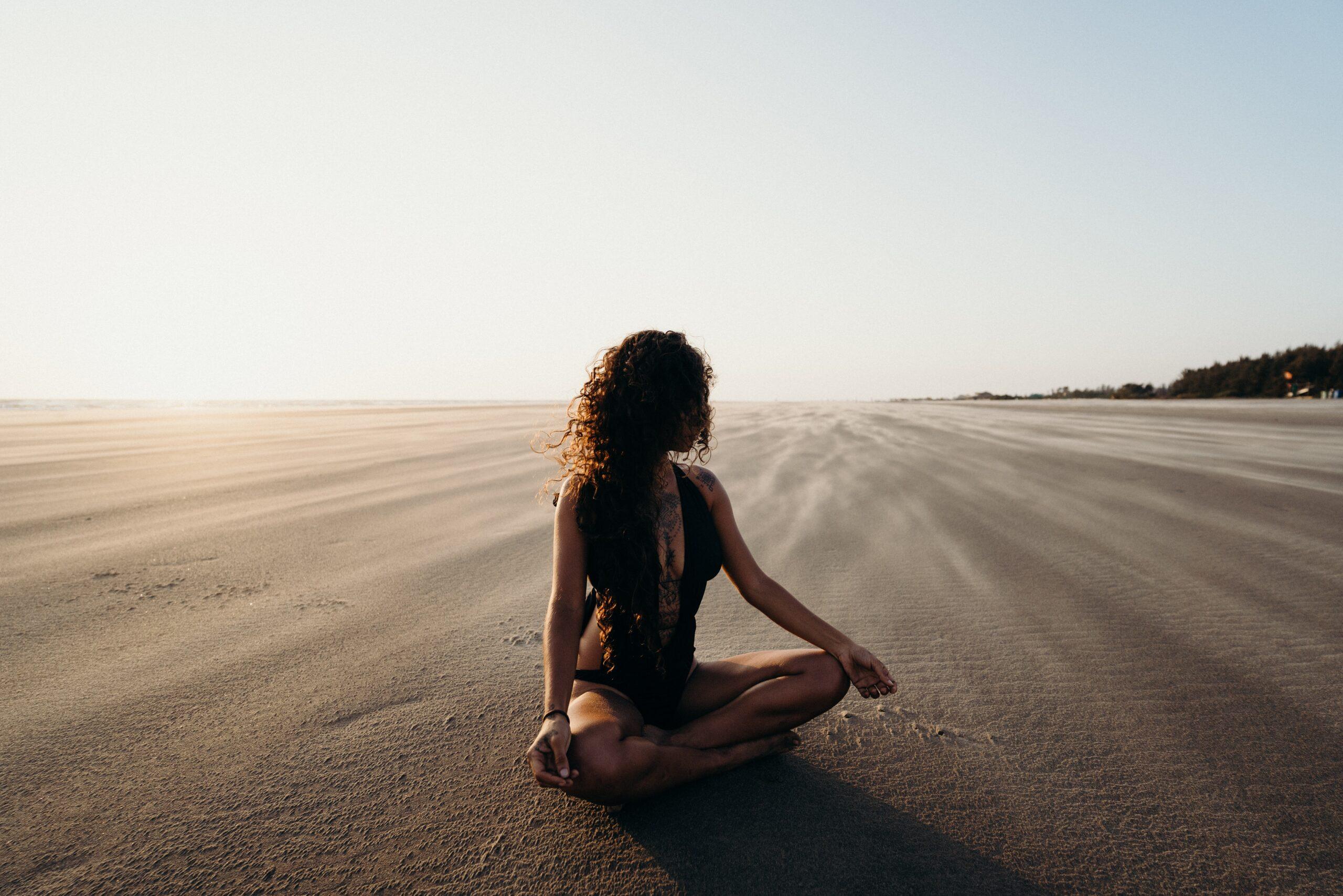 Respire pour réduire ton stress et libérer ton corps des mauvaises douleurs